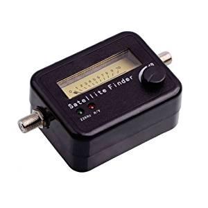 Cheap Satellite Dish Meter, find Satellite Dish Meter deals