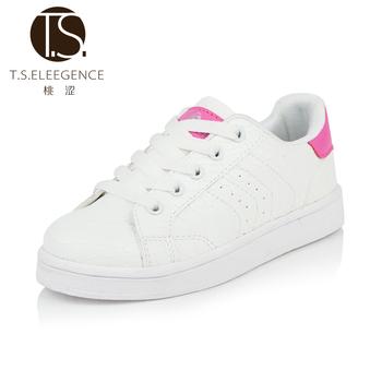 bd7e64136 Оптовая продажа; размер 28-33; Повседневные детские кроссовки на шнуровке  для подростков;