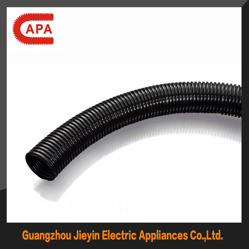 Pe Cable Protection Suppliers And Manufacturers Electric Wire Pipe Buy Wiring Conduit At