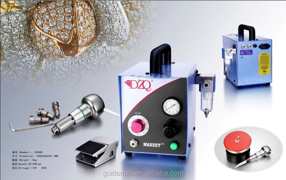 pneumatic jewelry engraving machine single ended graver mate online get cheap pneumatic. Black Bedroom Furniture Sets. Home Design Ideas