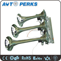Universal Electric 12v/24v Air Horn