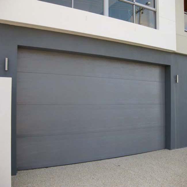 Hot Wood Garage Door Panels Sale Buy Wood Garage Door Panels