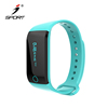 BSCI Factory Optical Heart rate monitor smart bracelet