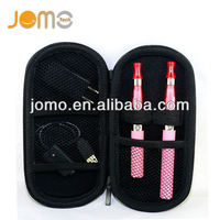 supreme quality hot selling 2013 new products 2014 JOMO ego ce4 kit electric cigarette wax vaporizer ego t battery