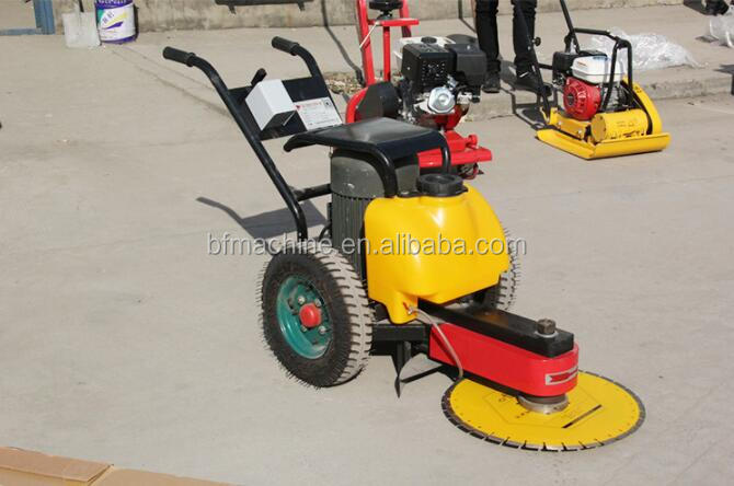 7.5KW Electric round pile breaker pile cutter