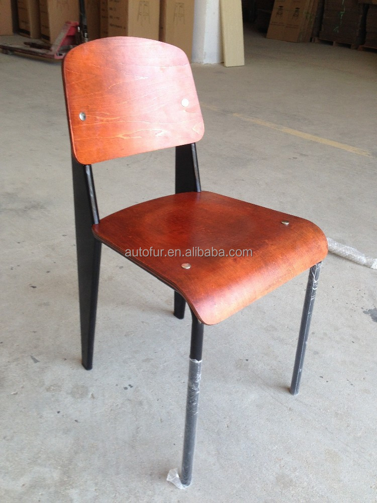 Replicas muebles antiguos amazing venta de muebles de for Replicas de muebles