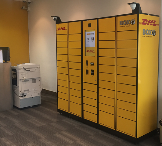 DHL locker.png