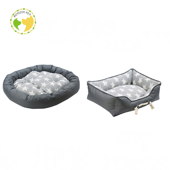 Mattress Modern Canopy Beds For Dogs Multi Use Pet Bed For Dogs  sc 1 st  Alibaba & Mattress Modern Canopy Beds For Dogs Multi Use Pet Bed For Dogs ...