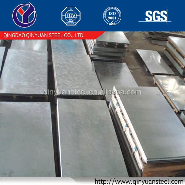 22 gauge galvanized steel sheet 22 gauge galvanized steel sheet suppliers and at alibabacom