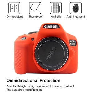 Canon Eos 1300d, Canon Eos 1300d Suppliers and Manufacturers at