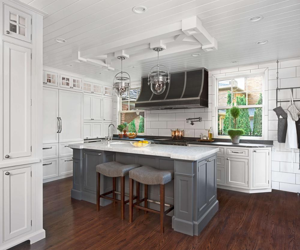 Kitchen Cabinets Made To Order: Ready Made Kitchen Cabinets Solid Wood,Kitchen Cabinet