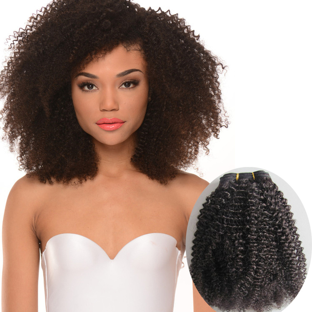 Buy Cheap China Mongolian Natural Hair Extensions Products Find