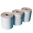 cheap OEM atm credit card cashier 80mm 57mm thermal printer roll paper