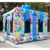 Hot sale commercial inflatable bounce house inflatable bouncer