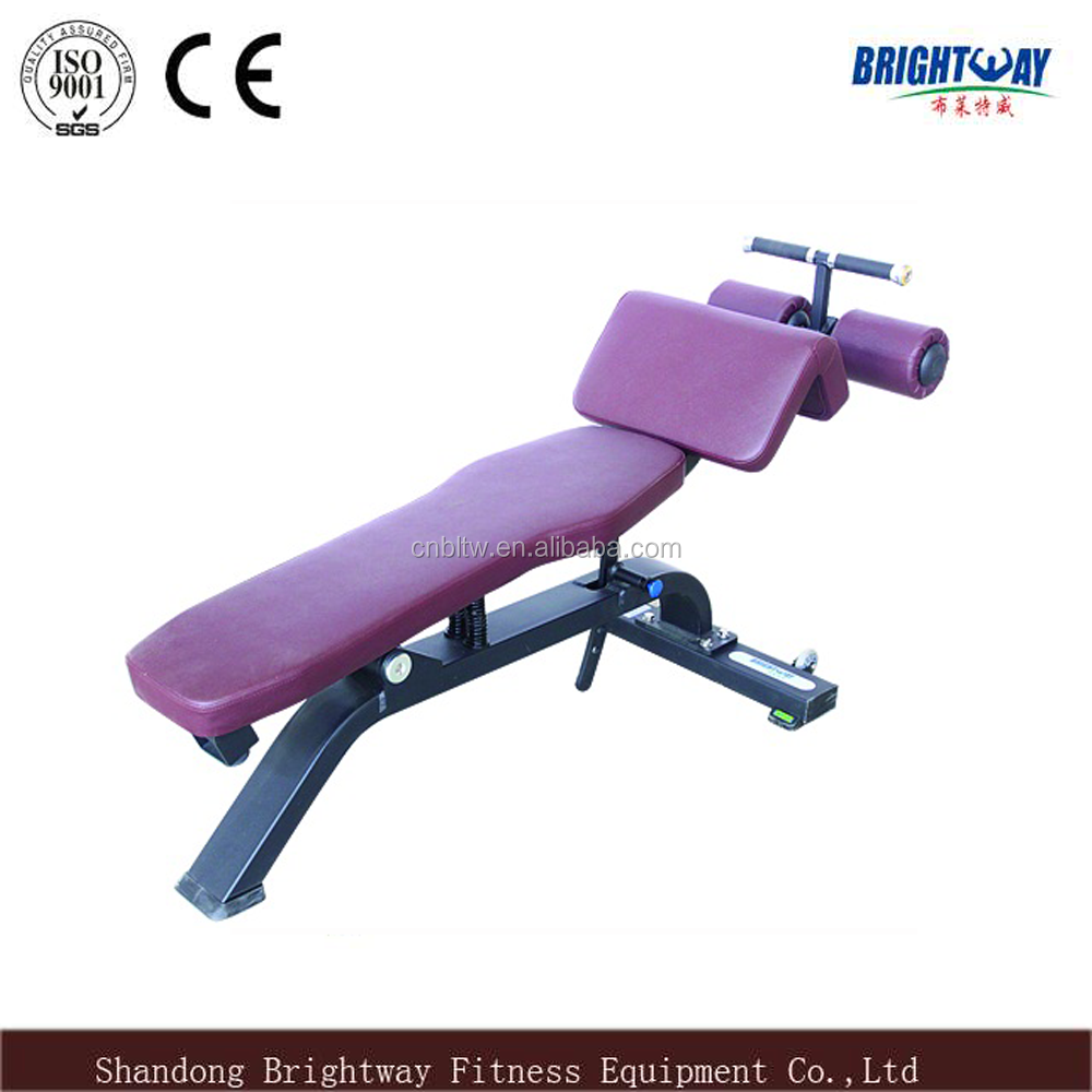 Adjustable Bench Press, Adjustable Bench Press Suppliers And Manufacturers  At Alibaba.com