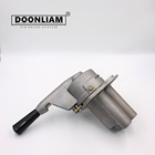 DOONLIAM 100-3537010 Hand Brake Valve FOR TRUCK