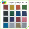 Light & Dark Colors Paper & Paperboard handicraft corrugated paper