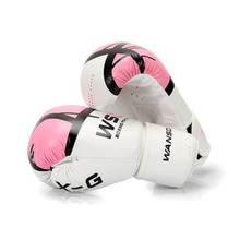 Boxen <span class=keywords><strong>Handschuhe</strong></span> <span class=keywords><strong>MMA</strong></span> thai UFC <span class=keywords><strong>Grappling</strong></span> Kampf Punch Sparring Rosa Lustige <span class=keywords><strong>handschuhe</strong></span>