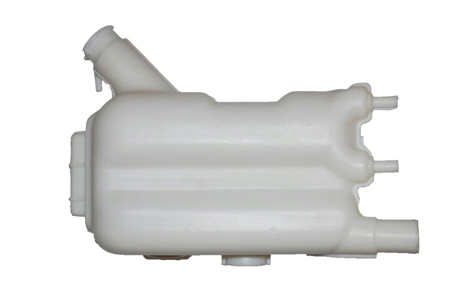 car truck engine radiator coolant antifreeze coolant plastic water tank