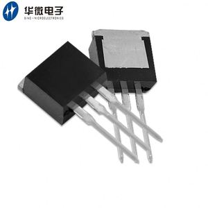 JCS3710F 65a 100v switching device ir amplifier power transistor mosfet