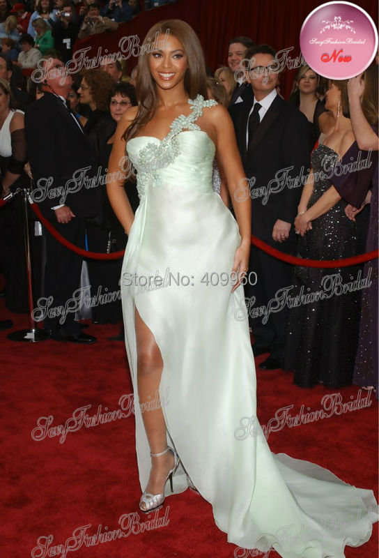 Popular Beyonce Red Carpet Dresses-Buy Cheap Beyonce Red