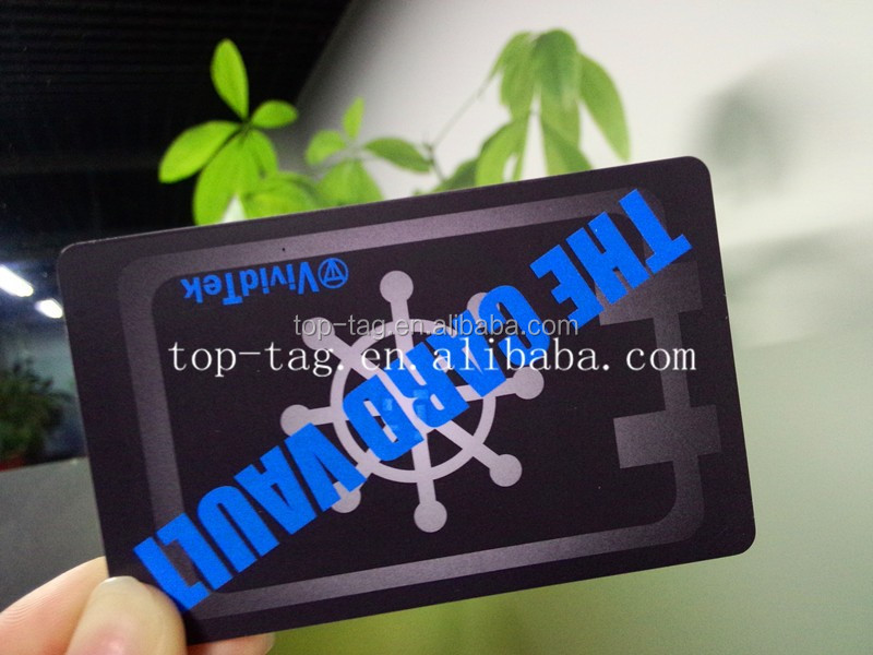 Memory card protector / Rfid blocking memory card / Module rfid blocker