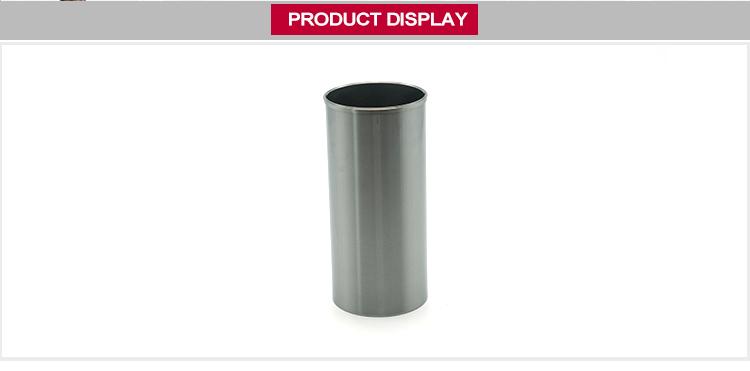 diesel cylinder liner