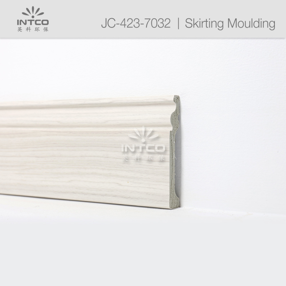 China Skirting Mouldings China Skirting Mouldings Manufacturers And