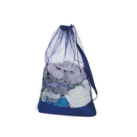 Mesh Drawstring Net Laundry Bags Whole Bag Product On Alibaba