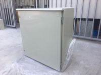 high quality waterproof IP65 factory cheap price China supplier plastic electrical box cover