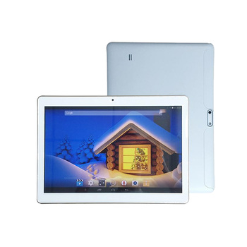 Cheapest Custom tablets from China,Cheap Android 4.2 Dual core Tablet 10 inch A33 with flash