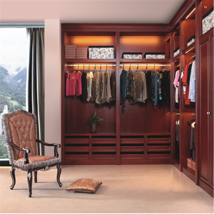 China Big Closet, China Big Closet Manufacturers And Suppliers On  Alibaba.com