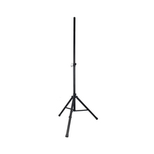 Accuracy Stands SPS003SL Amazon Hot Sale Cheaper Price Tripod Adjustable Floor Speaker Stand