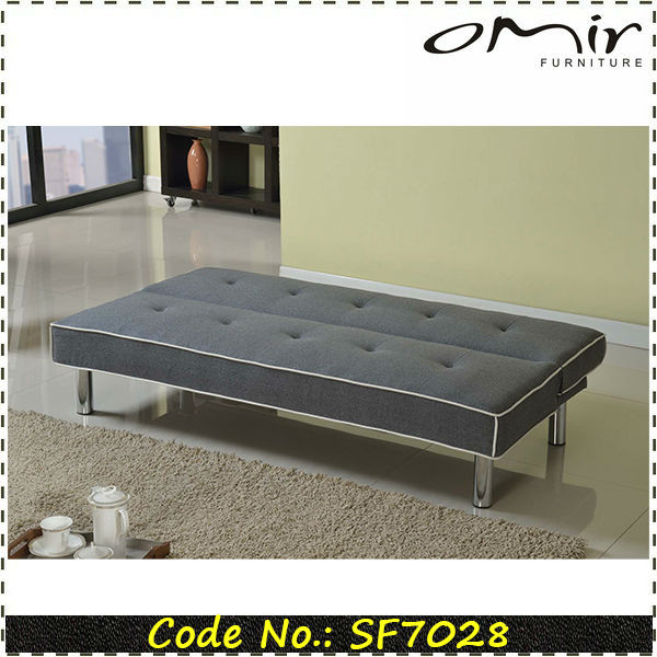 Big sale fabric Space saving upholstered furniture