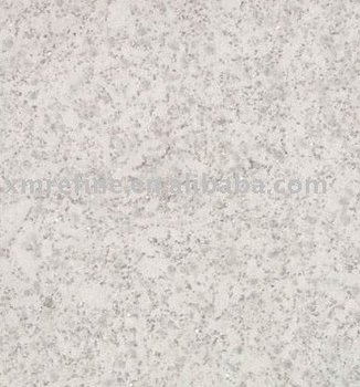 Pure white granite buy pure white granite white stone for Granito blanco real