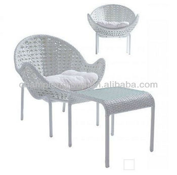 Phenomenal Rattan Chair With Ottoman Wicker Chair And Ottoman Buy Rattan Chair Ottoman Outdoor Rattan Ottoman Glider Chair With Ottoman Product On Alibaba Com Inzonedesignstudio Interior Chair Design Inzonedesignstudiocom
