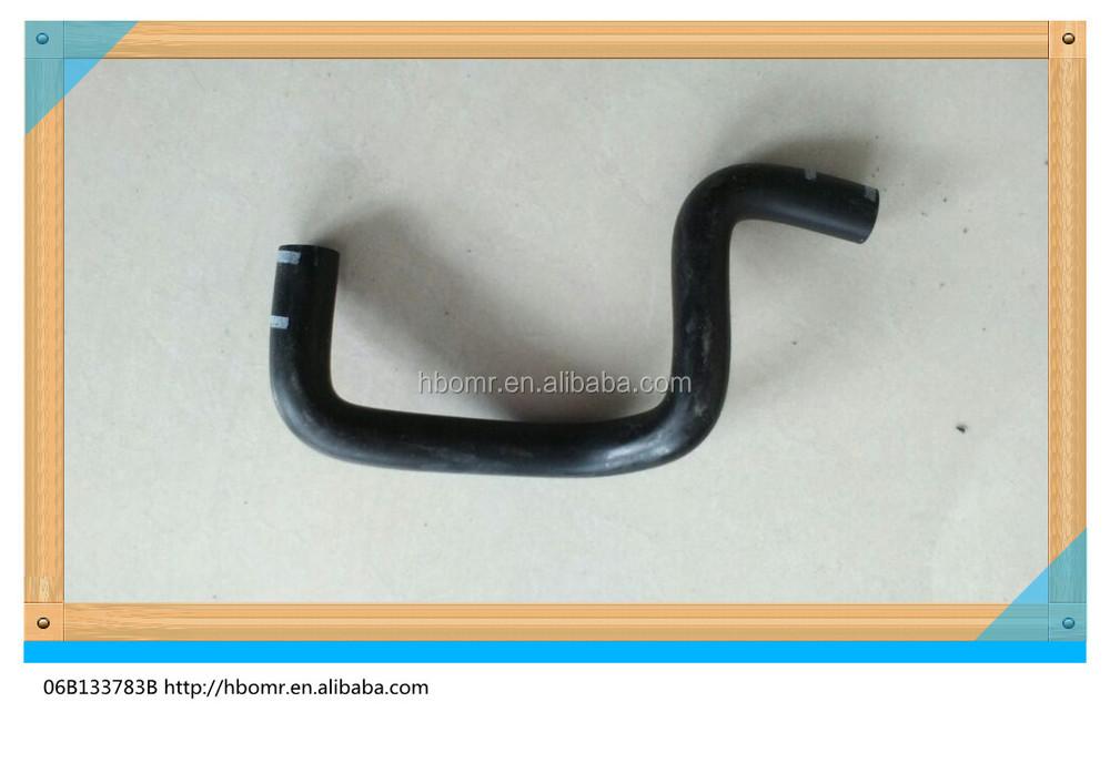 06b133783b/06b 133 783 B/06b 133 783b China Factory Supplies High ...