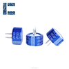 Super capacitor 1.0F 5.5V electric double layer capacitor BCT005R5C105FS BCT005R5H105FS BCT005R5V105FS