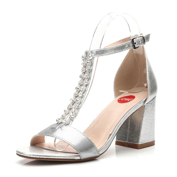 Dresses Al Por Online Los For Wedding Venta Mayor Heels Compre eD9EHWIYb2