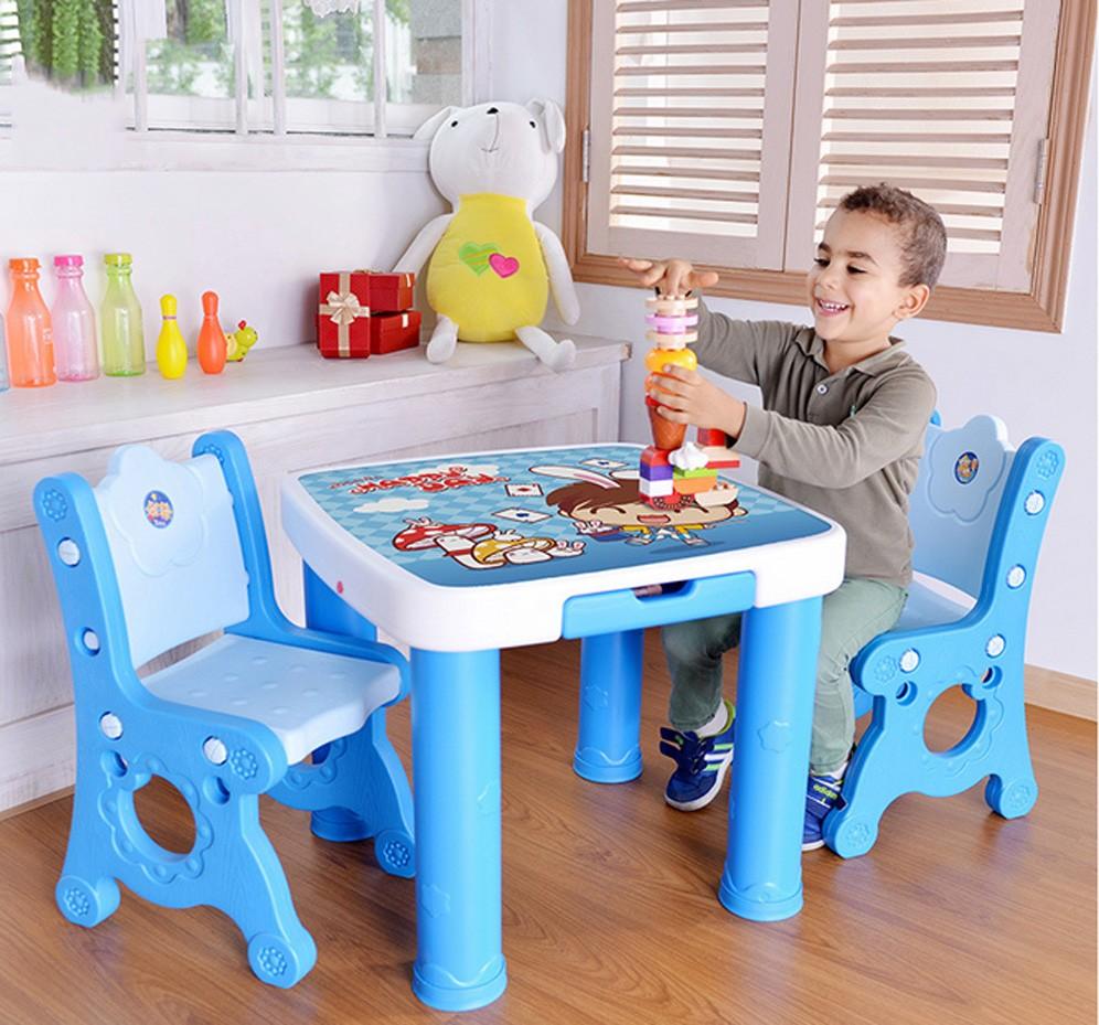 factory direct cheap height adjustable kids pink study. Black Bedroom Furniture Sets. Home Design Ideas