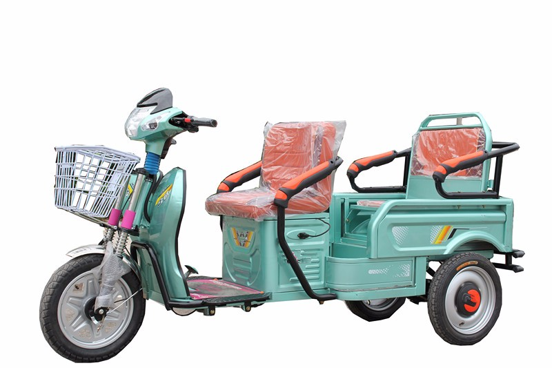 48v Dc Motor Auto Rickshaw Battery Price In Bangladesh For Sale ...