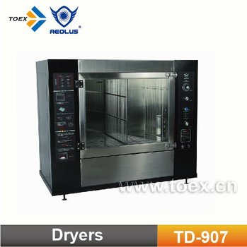 Pet Dryer Compartment Dryer Cabinet Dryer - Buy Pet Dryer,Dog ...