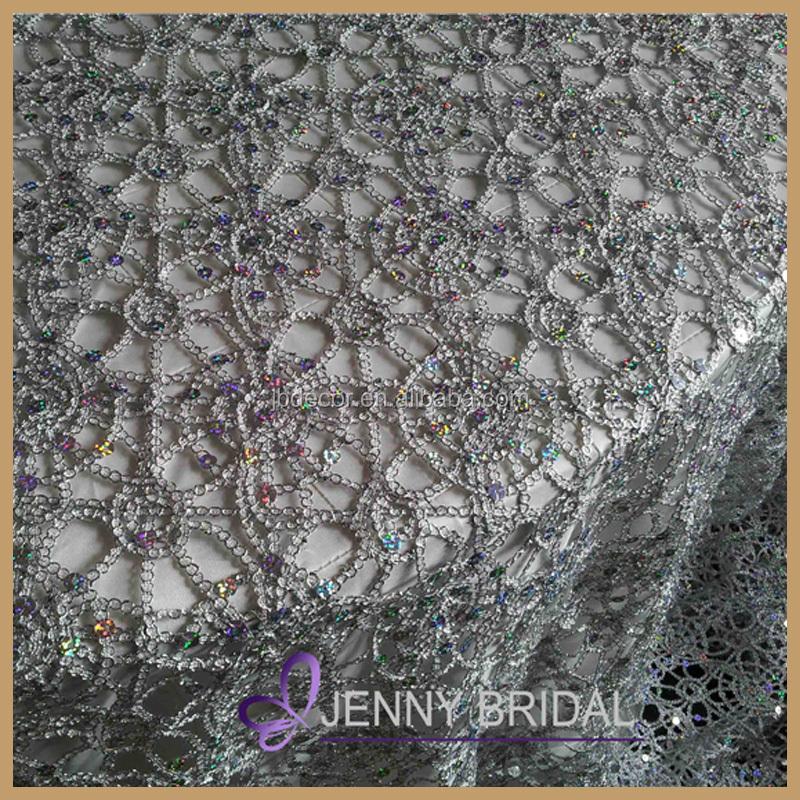 Tl001j2 1 Cheap Wholesale Lace Tablecloths Chemical Lace