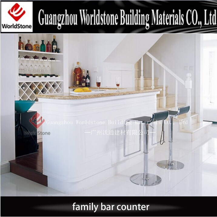 New Design Mini Wine Bar Counter For Home - Buy Bar Counter Design ...