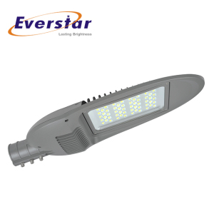 Outdoor SMD3030 60/100W/120W AC LED Street Light Manufacturers