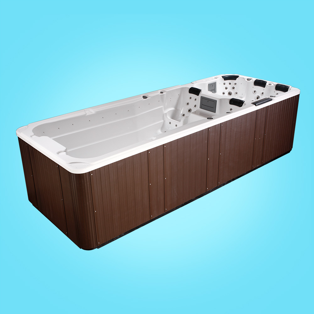Spa Jet Wholesale, Construction & Real Estate Suppliers - Alibaba