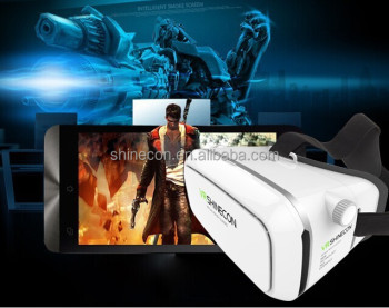 2017 new coming best price best quality portable polariized imax cinema 3d glasses vr/virtual reality 3d glasses for phones