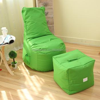 Groovy Lazy Bag Sofa Sitzsack Indoor Bean Bag Giant Cushion Promotion Chair Buy Sitzsack Lazy Bag Lazy Sofa Product On Alibaba Com Creativecarmelina Interior Chair Design Creativecarmelinacom