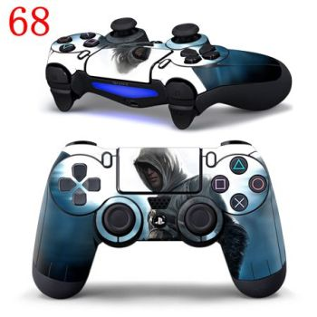 game cover decal sticker for ps4 playstation 4 controller skin buy