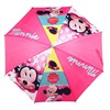 Cheap Large Best Strong Fashion Kids Umbrella